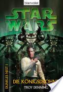 Star Wars. Dunkles N...