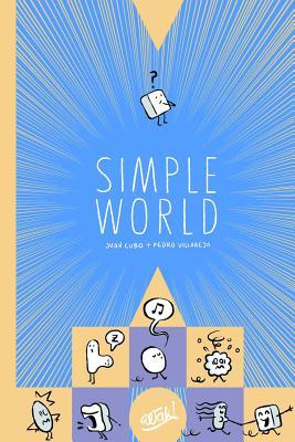 Simple World