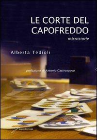 La corte del Capofreddo