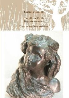 Camille et Emile