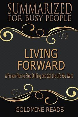 Summary - Living Forward