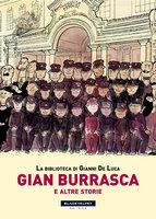 Gian Burrasca e altr...