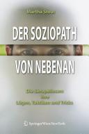Der Soziopath Von Ne...