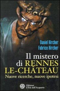 Il mistero di Rennes...