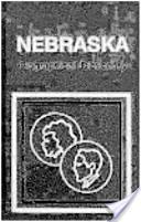 Nebraska Biographical Dictionary