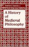 A History of Medieva...