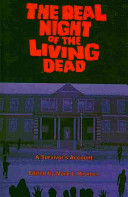 The Real Night of the Living Dead
