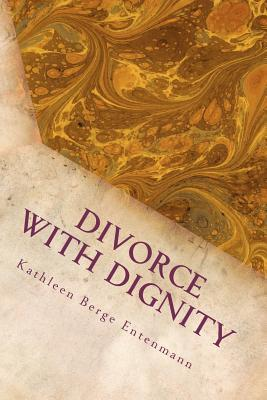 Divorce With Dignity
