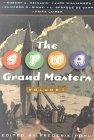 The SFWA Grand Maste...