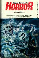 Horror Story n.3
