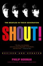 Shout! The Beatles i...