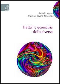 Frattali e geometria dell'universo