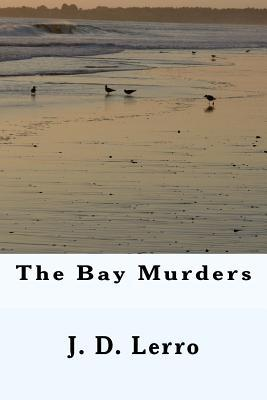 The Bay Murders