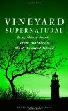 Vineyard Supernatural