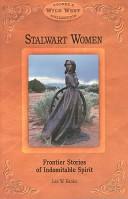 Stalwart Women