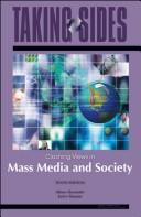 Mass Media and Socie...