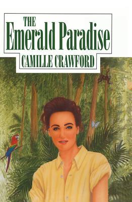 The Emerald Paradise