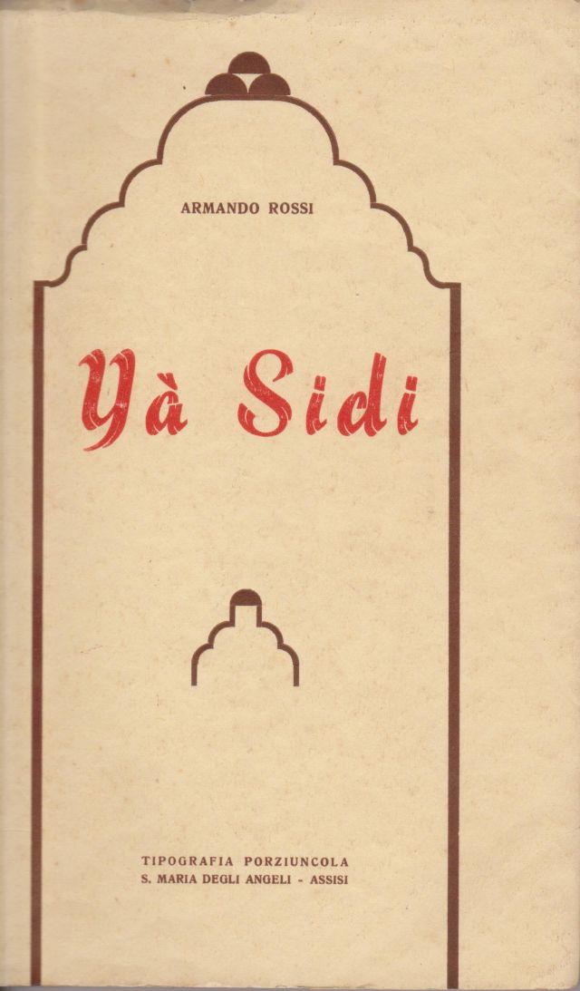Yà Sidi