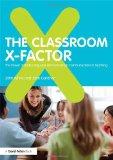 The Classroom X-Factor