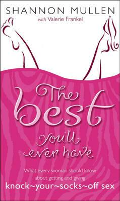 The Best You'll Ever Have