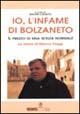 Io, l'infame di Bolzaneto