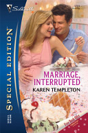 Marriage, Interrupte...