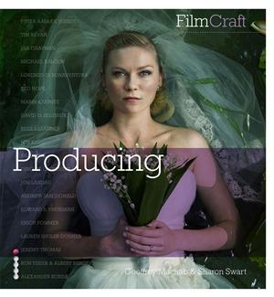 FilmCraft Producing