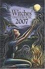 2007 Witches' Datebook