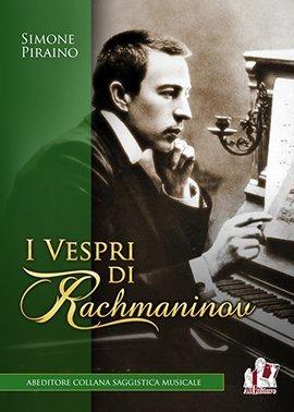 I vespri di Rachmaninov