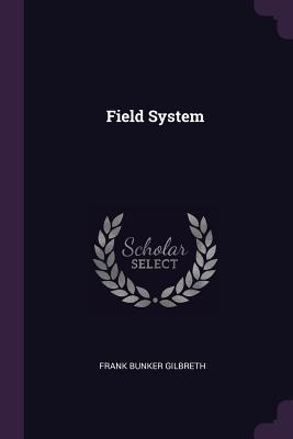 Field System