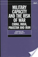 Military Capacity and the Risk of Wa