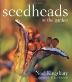 Seedheads in the Gar...
