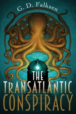 The Transatlantic Co...