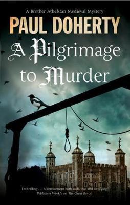 Pilgrimage of Murder