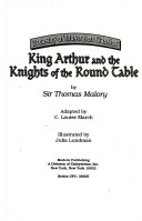 King Arthur And The ...