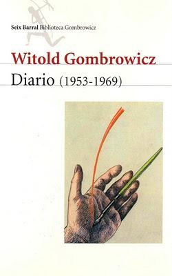 Diario 1953-1969