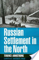 Russian Settlement in the North