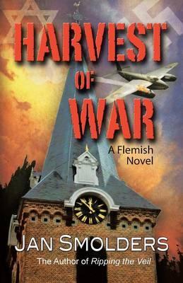 Harvest of War
