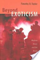 Beyond Exoticism