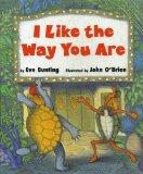 I Like the Way You a...