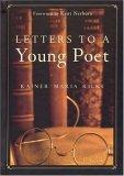Letters to a Young P...