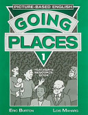 Going Places 1 Teacher's Resource Book