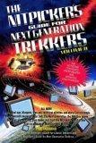 The Nitpicker's Guide for Next Generation Trekkers, Vol. II