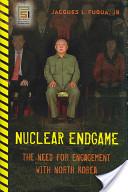 Nuclear Endgame