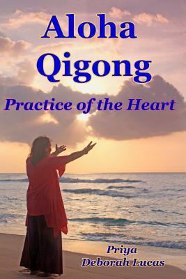 Aloha Qigong