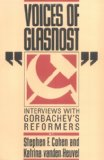 Voices of Glasnost