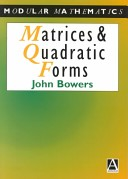 Matrices and quadratic forms