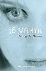 18 Segundos