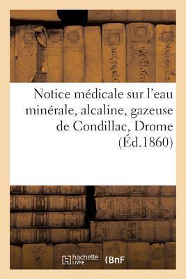 Notice Medicale Sur ...