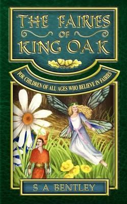The Fairies of King Oak